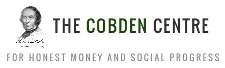 Cobden Centre