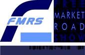 FMRS Europe Logo